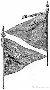 nishan sahib khanda sikh symbols sikh museum history heritage sikhs