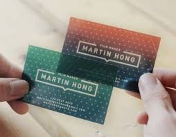 Fun Business Card Ideas 52 Best Name Card Design Images On Pinterest Business Card