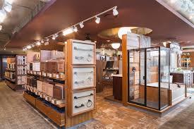 pulte home expressions studio design center az interior modern