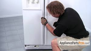 door handles design wonderful sterling sliding shower door