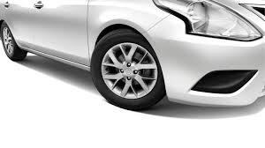 nissan almera alloy wheels car design almera nissan philippines