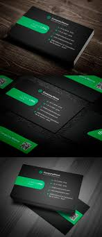 32 high quality business cards design premium collection print