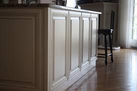 Conestoga Cabinet Doors by Cwp Cabinet Concepts Cwp Cabinet Concepts Page 3