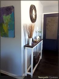 best 25 small apartment entryway ideas only on pinterest small