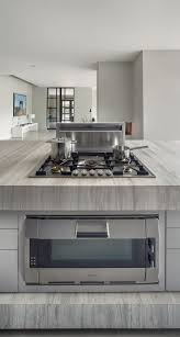 Modern Kitchen Interior 1645 Best Architecture Kitchens Images On Pinterest Kitchen