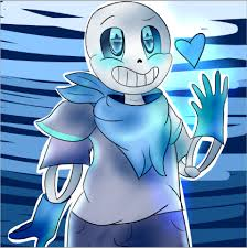 sans the skeleton by jellyjellatin blueberry sans underswap au by jellyjellatin on deviantart