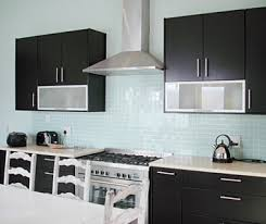 kitchen design and renovation cape town rock on wood