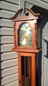 grandfather clock antique grandfather clock for sale antiques com classifieds