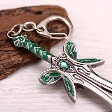 Unisex Gifts Online Get Cheap Beautiful Keys Aliexpress Com Alibaba Group