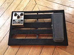 homemade pedalboard designs images reverse search