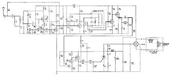 garage door opener wiring diagram craftsman garage door with