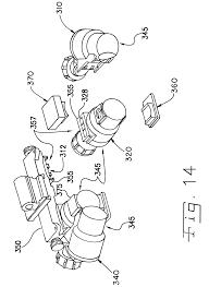 patent us8431881 night vision goggles with pellicle google patents