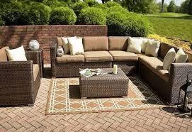 Furniture Best Outdoor Furniture Outdoor Patio Balcony Furniture - patio u0026 pergola amazing patio furniture nearby landscaping