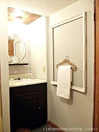 Dark Wood Bathroom Storage by Kitchen Bathroom Furniture Delightful Bathroom Design With Dark