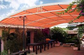 balcony canopy manufacturer u0026 manufacturer from thane india id