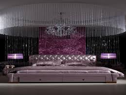 Luxurious Bedrooms Bedroom Purple Bedroom Decor Awesome Luxurious Bedrooms For Sale