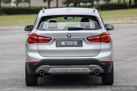 bmw x1 vs audi q3 driven web series 2015 6 new premium crossovers u2013 f48 bmw x1 vs