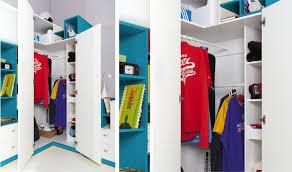 armoir chambre pas cher armoire chambre pas cher mobilier bois ecologique europeen