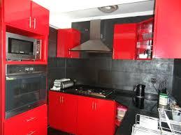 cuisine d occasion à vendre cuisine equipee d occasion niocad info