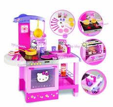 jeux de hello cuisine smoby 024573 smoby hello mini cuisine électronique