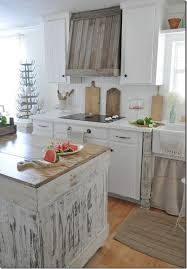 Country Farm House 139 Best Country Farmhouse Decorating Ideas Images On Pinterest