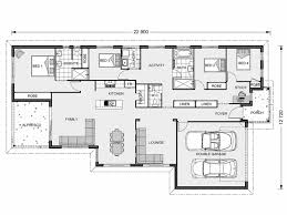 bridgewater 186 element home designs in robe g j gardner homes