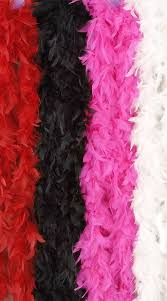 turkey feather boa feather boa turkey feather boa feather boa