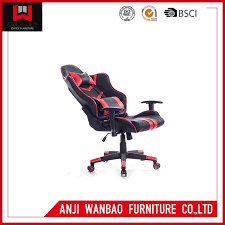 Kneeling Office Chair Design Ideas 25 Best Alibaba Images On Pinterest Gaming Chair Desk Chairs