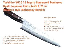 kitchen knives set reviews knifes kitchen knife sets reviews 2012 bob kramer knives 14