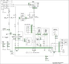 vt wiring diagram schematics wiring diagram