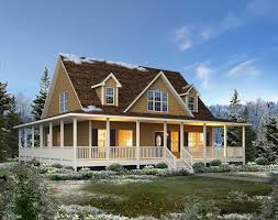 custom home plans with photos browse home plans custom homes