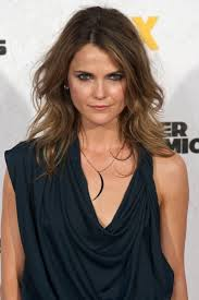 keri russell naked 171 best keri russell images on pinterest curly hair curls and