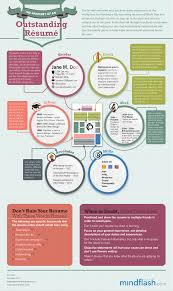 examples of teachers resume outstanding resume examples free resume example and writing download outstanding resumes