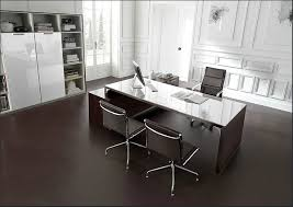 bruno bureau bruno bureau unique 11 best francobruno office images on