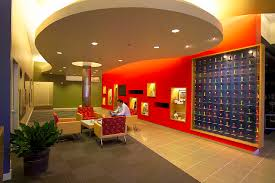 Modern Furniture San Jose by Ebay Headquarters San Jose Ca San Jose And Interiors