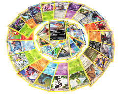 amazon com games toys u0026 games trading card games board games