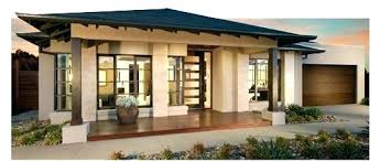 single story house designs single story house designs myphoton me