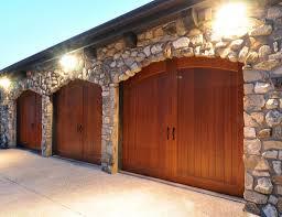clopay 4050 garage door price garage door installation affordable garage doors aladdin doors