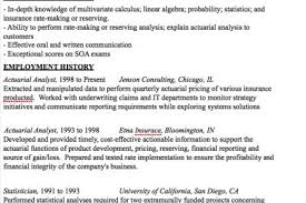 Clinical Manager Resume Lab Manager Resume Top 8 Lab Manager Resume Samples 1
