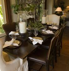 Tropical Dining Room Furniture 100 Tropical Dining Room Your Backyard Retreat How To