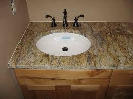 Tile Vanity Top Curtis Tile U0026 Stone Granite Vanity Tops Gallery 10 Photos