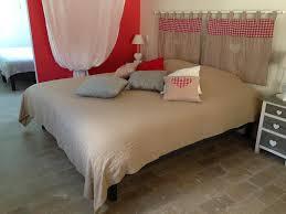 chambre d hote beaugency chambre d hôtes le coeur des iles chambre d hôtes à messas dans