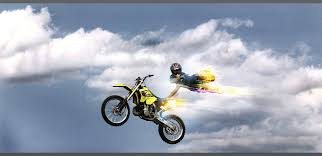 freestyle motocross wallpaper wallpapers motocross gallery 94 plus juegosrev com juegosrev com