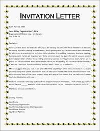 wedding invitations letter invitation letter informal saevk beautiful wedding invitation