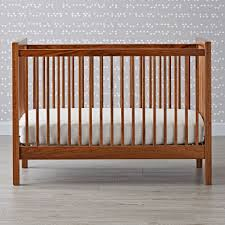 Convertible Crib Parts by Andersen Crib White The Land Of Nod