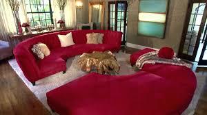 no room for dresser in bedroom decorations ideas for decorating uncarved pumpkins ideas for