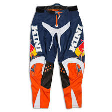 red bull motocross helmets kini red bull moda usa discount kini red bull outdoor finest