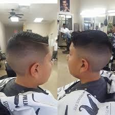 alejandro u0027s barber shop el paso tx men u0027s haircuts 915 855 5011