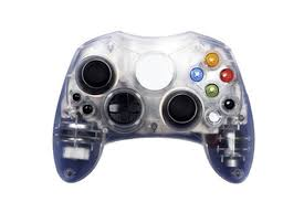 xbox 360 steering wheel how to use an xbox 360 steering wheel with an xbox it still