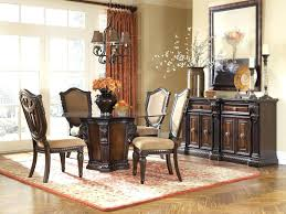 decorating a dining room buffet decorating dining room table ideas